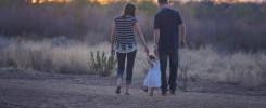 Seguro de vida passa a ser prioridade entre as famílias durante a pandemia, avalia executivo