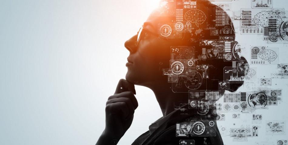 3 ferramentas tecnológicas para aplicar em sua indústria