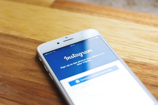 Seguradores deixam recado para assessorias da Aconseg-RJ no Instagram