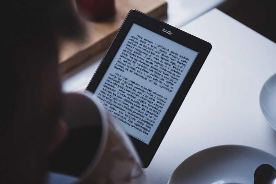 Omint lança e-books com orientações para empresas e colaboradores sobre retomada após quarentena