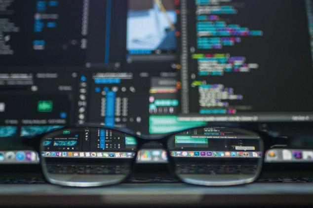 ANS implementa protocolo eletrônico para envio de documentos por usuários externos