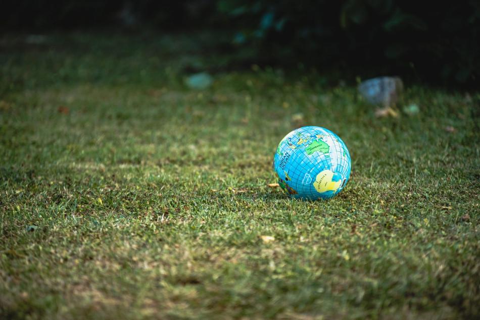 NotreDame Intermédica passa a integrar rede global de Hospitais Verdes