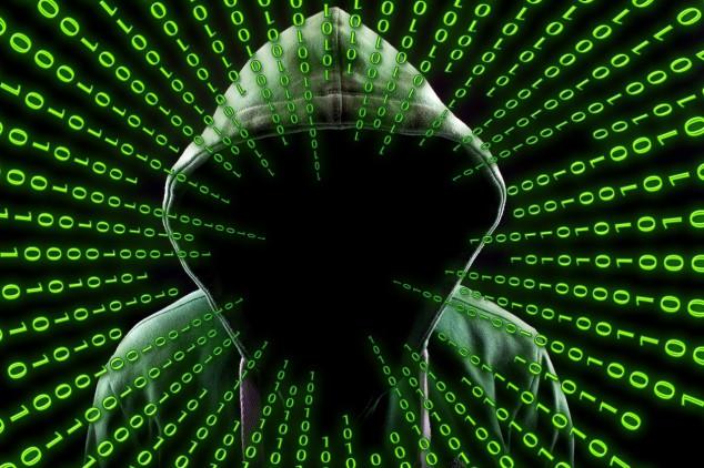 ataques cibernéticos aumentam 330% em solo brasileiro
