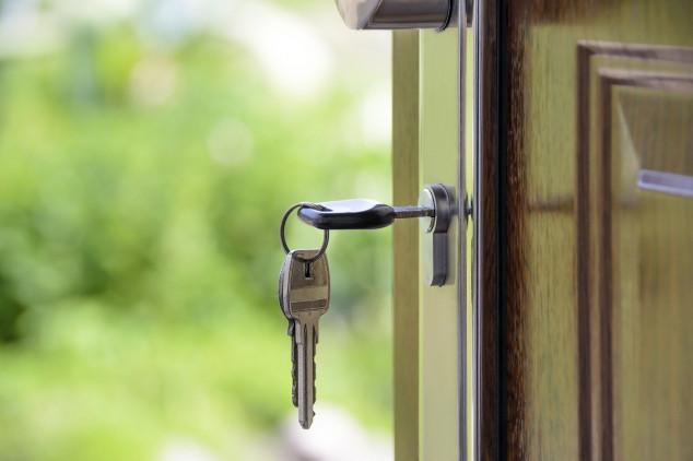 Setor imobiliário dá sinais de retomada após flexibilização da quarentena em SP
