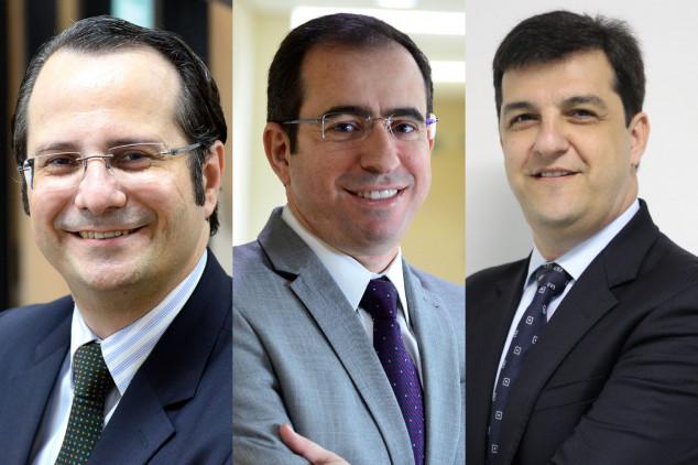 Sompo apresenta novas diretorias de produtos criadas para dinamizar estratégias de negócios