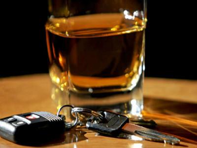 Embriaguez no seguro automóvel