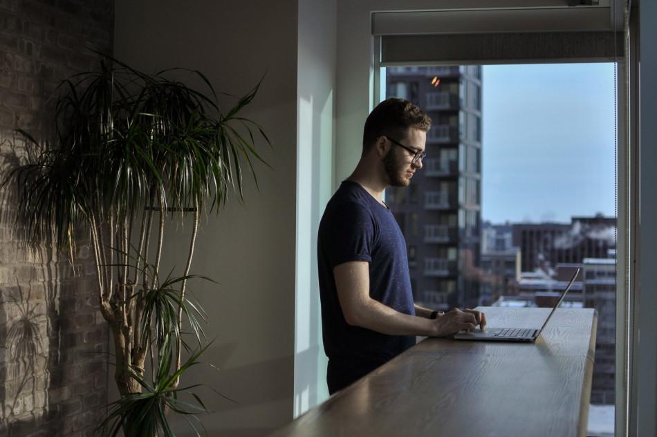 Azul Seguros passa a oferecer atendimentos com assistente virtual