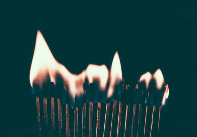Cinco pontos de atenção para evitar incêndios em residências na quarentena