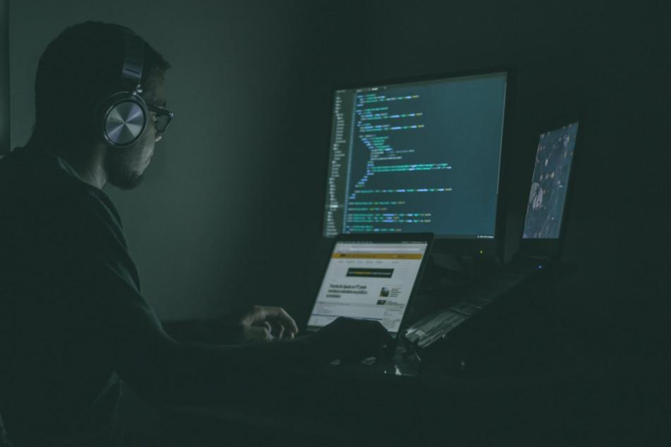 Ataques cibernéticos contra bancos cresceu 238% com a Covid-19