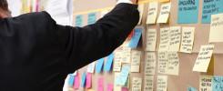 Tendências e transformações no consumo de seguros são tema de workshop em SP