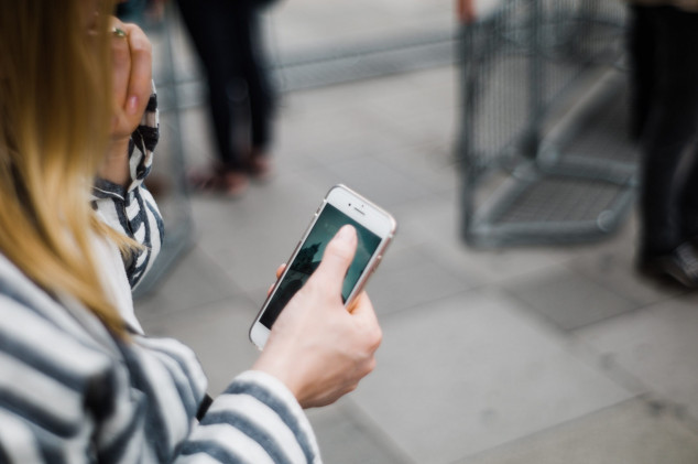 Bradesco Seguros inicia oferta de produtos no Banco Digital Next