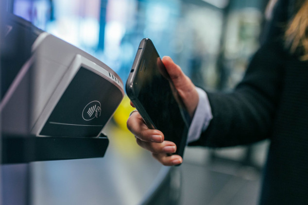 Fintechs brasileiras auxiliam serviços financeiros durante a quarentena