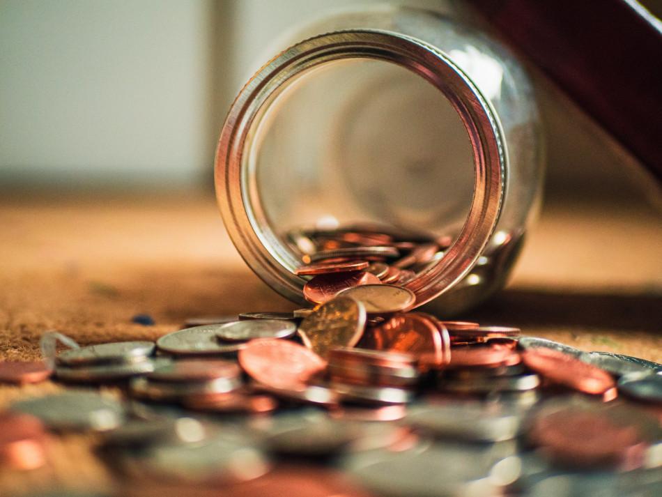 Como o Pronampe pode ajudar pequenas empresas em meio à crise da Covid-19