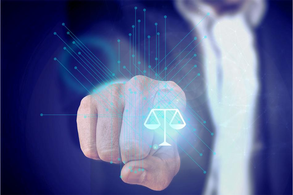 3º Seminário Jurídico de Seguros será realizado no mês de novembro em parceria com a CNseg