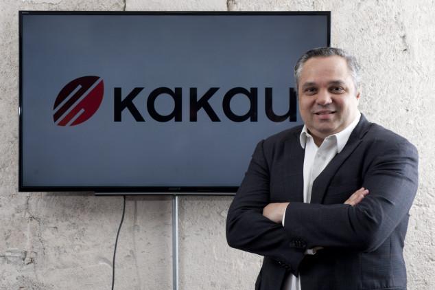 Kakau implementa campanha para o seguro residencial em tempos de crise