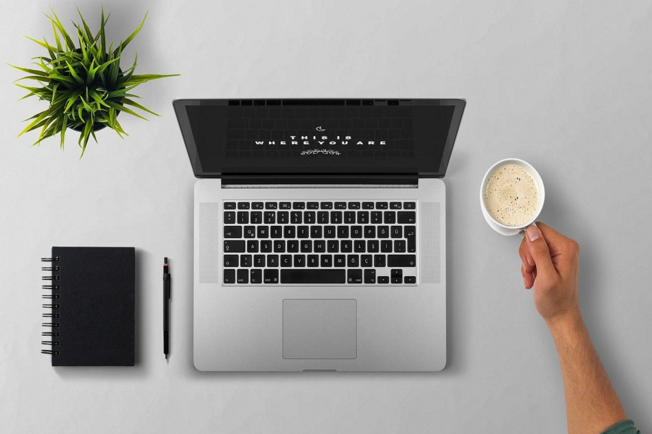 Sincor-PR realizará 4 webinars a partir de 11 de agosto