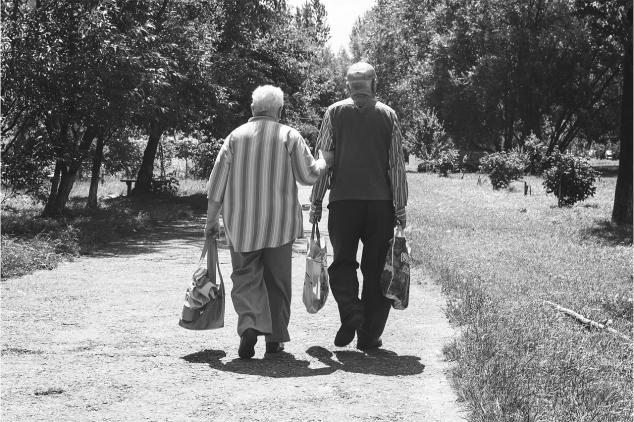 Fórum Internacional da Longevidade discute solidariedade e compaixão na terceira idade