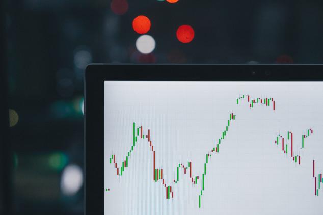 Dólar bate R$ 4,79 em dia de pânico no mercado financeiro