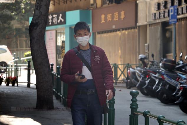 Epidemias como o coronavírus podem não estar cobertas pelo seguro