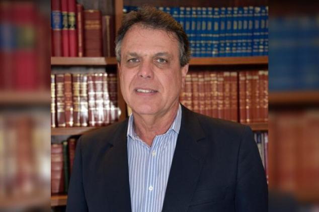 Marco Antonio Gonçalves - Conselho Consultivo MAG Seguros