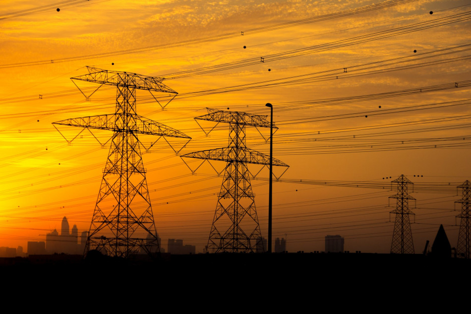É preciso repensar como vamos gerar nossa energia no futuro