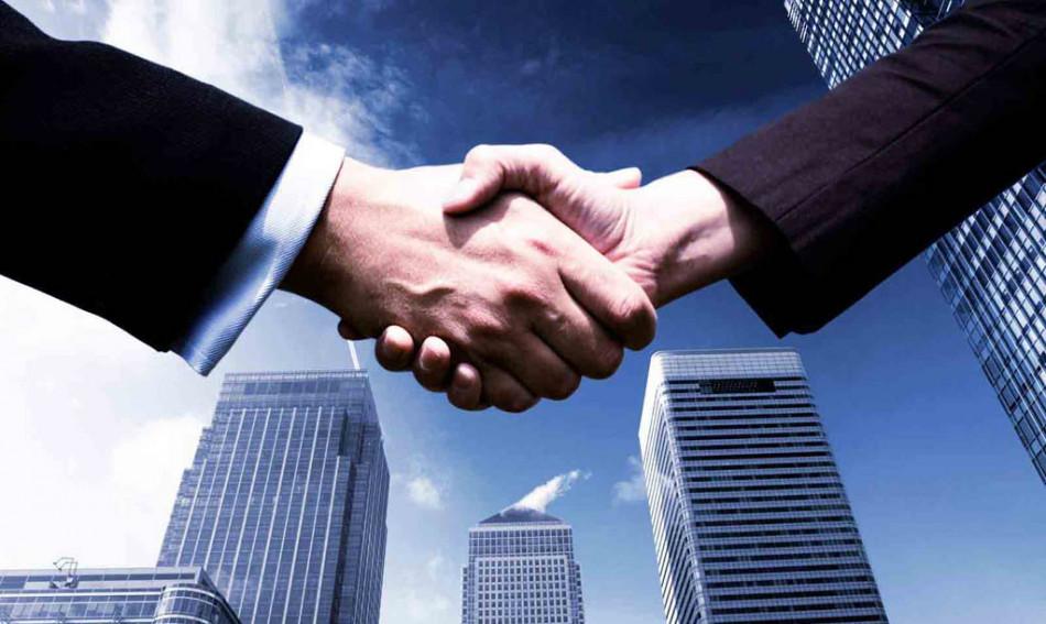 seguro para fusões e aquisições (M&A)