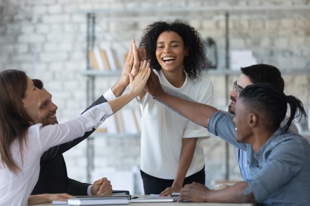 Como aplicar o marketing de relacionamento em 4 passos