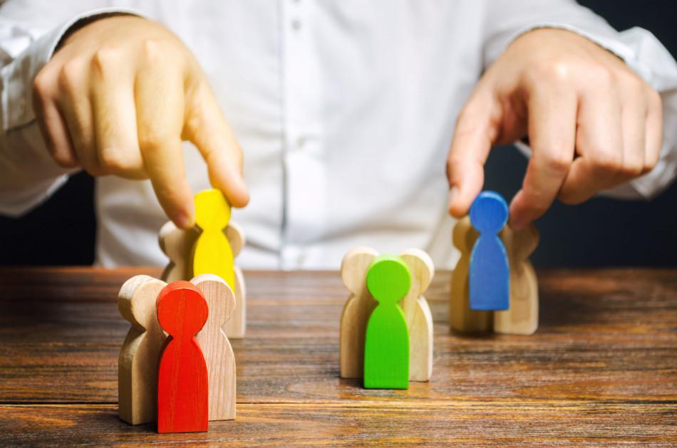 Marketing de relacionamento: como aplicar em sua indústria