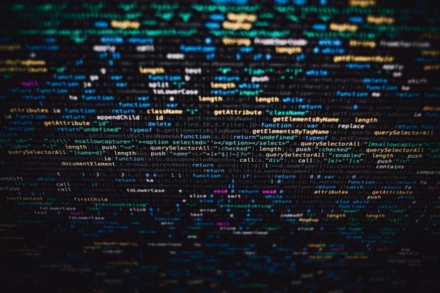 GBOEX cumpre cronograma da Lei Geral de Proteção de Dados