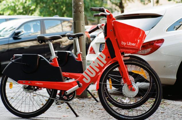 Suhai Seguradora lança seguro para motos elétricas
