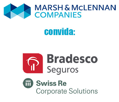 Marsh Brasil debate futuro do mercado de infraestrutura