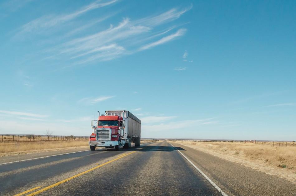 Argo Seguros cresce 50% no ramo de Transportes