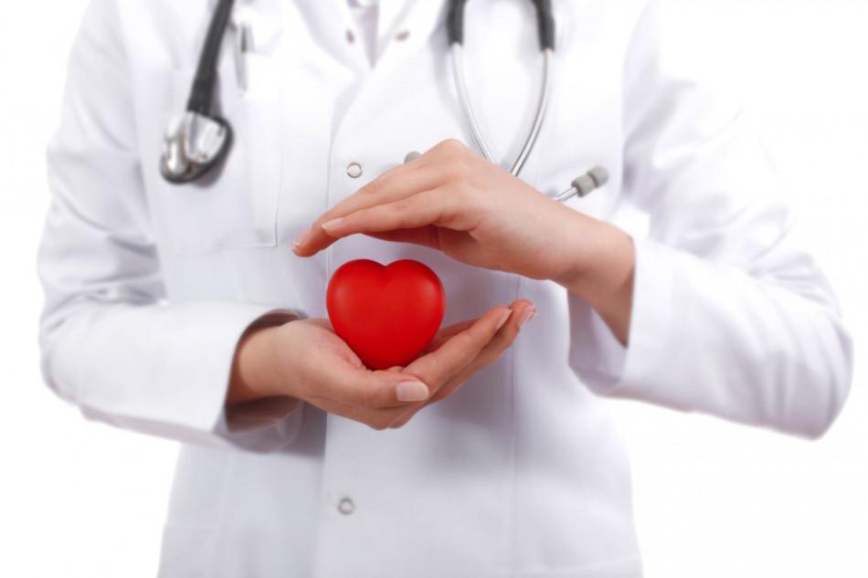 Telemedicina: potencial revolução na área da saúde