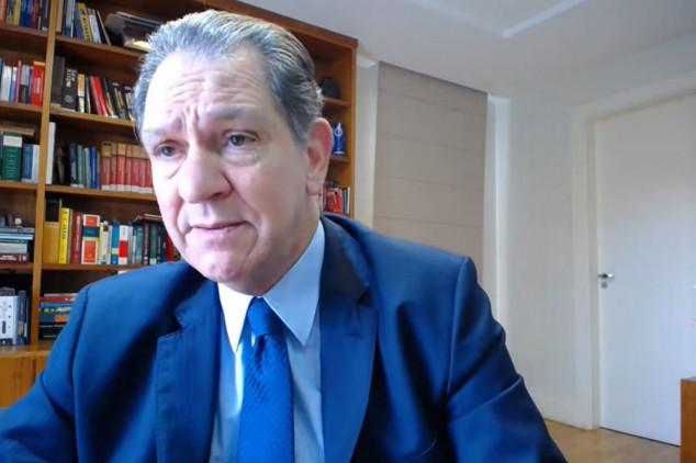 Presidente do STJ participa de debate promovido pela Qualicorp em parceria com Copedem