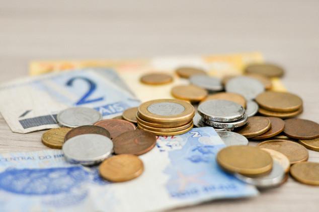 Iniciativa visa ajudar consumidores a quitarem suas dívidas por R$ 100