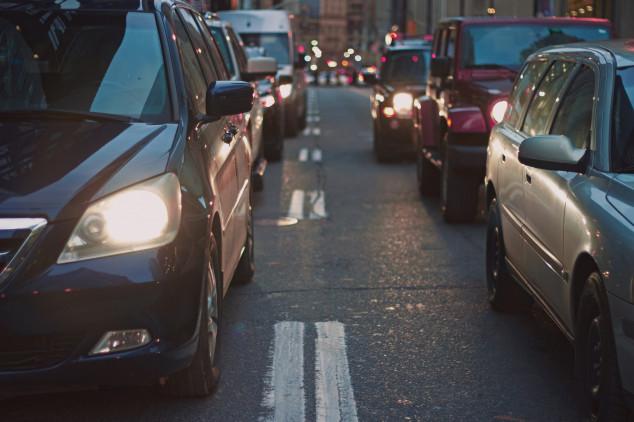Centro Automotivo Porto Seguro oferecerá serviços gratuitos em janeiro