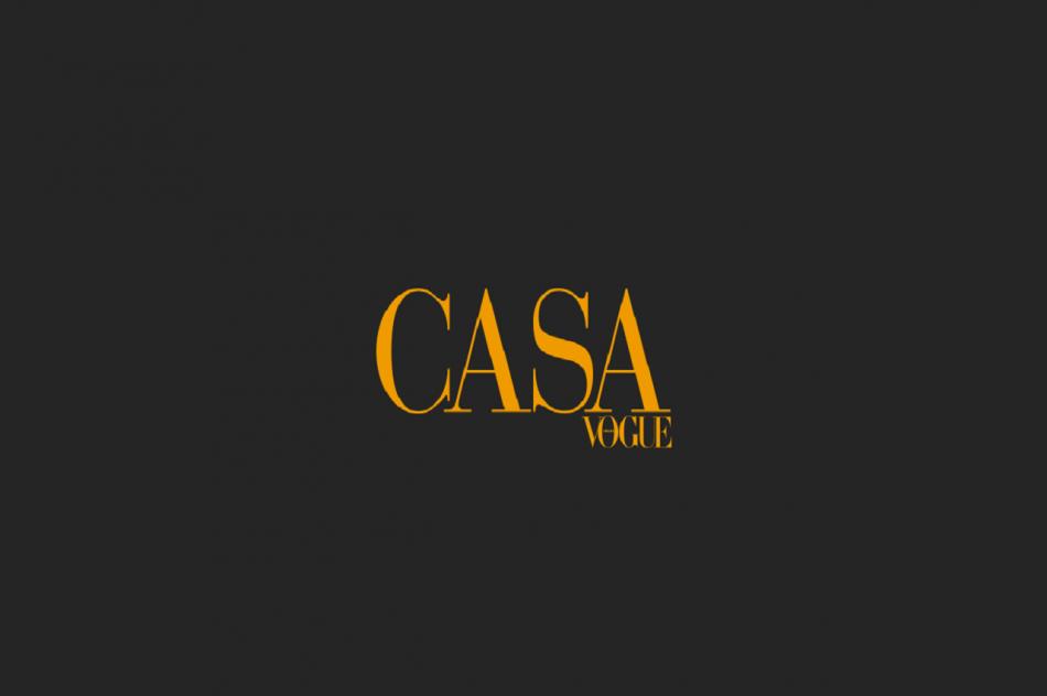 MDS Brasil é a corretora de seguros do Prêmio Casa Vogue Design 2020