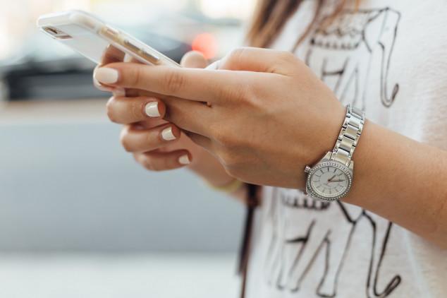 EZZE lança aplicativo que permite a emissão das apólices de seguros garantia e depósito recursal