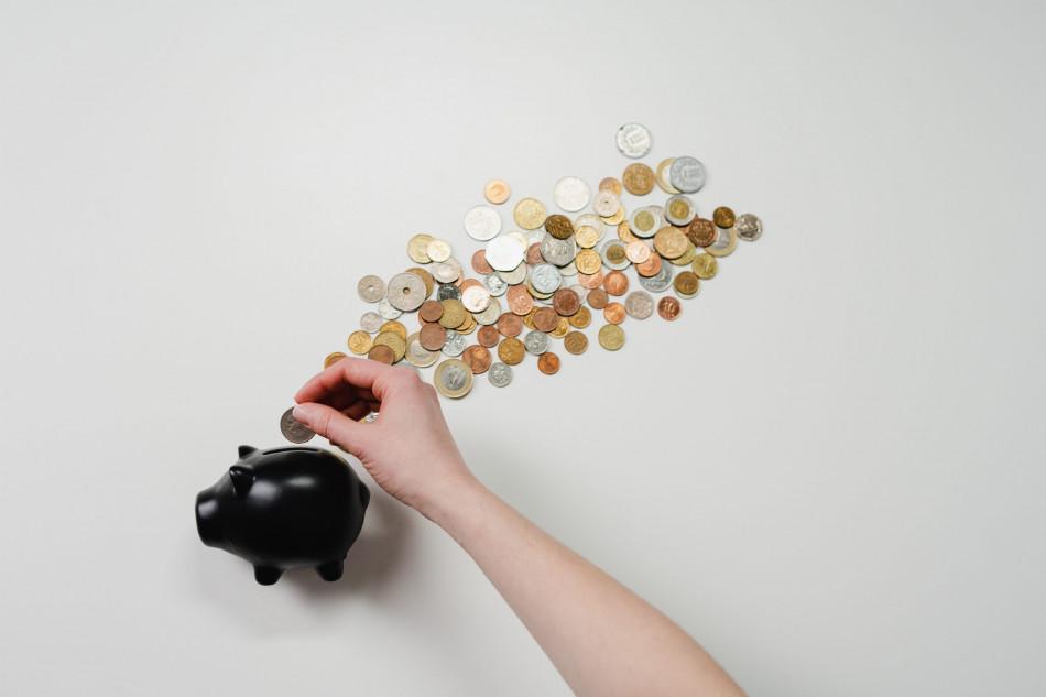 Prevcom fecha abril com pagamentos de R$ 781,6 mil a aposentados e pensionistas