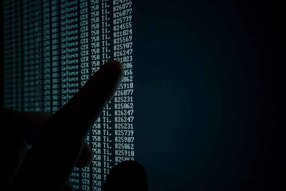 Ministério da Defesa discute capacidade de proteção cibernética do Brasil
