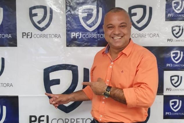 PFJ Assessoria e Corretora de Seguros avança na Campanha de Incentivos