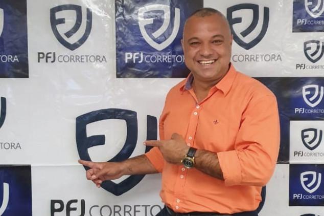 PFJ Assessoria e Corretora de Seguros inicia qualificação profissional de corretores de saúde