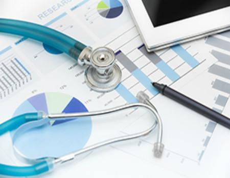 planos de saúde focam gestão para combater fraudes e desperdícios
