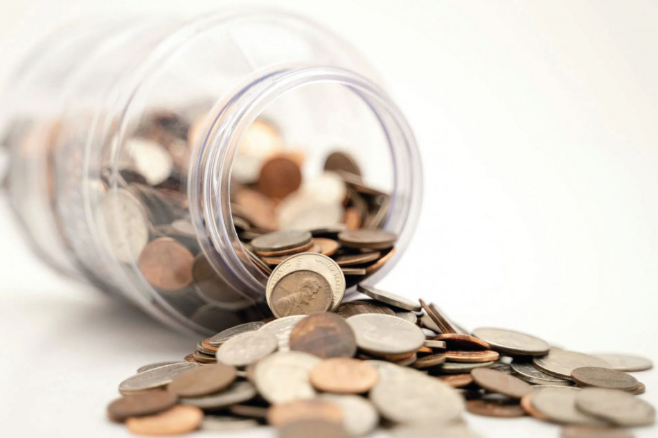 Contribuições voluntárias a planos da Prevcom somam R$ 1 milhão de janeiro a maio de 2020