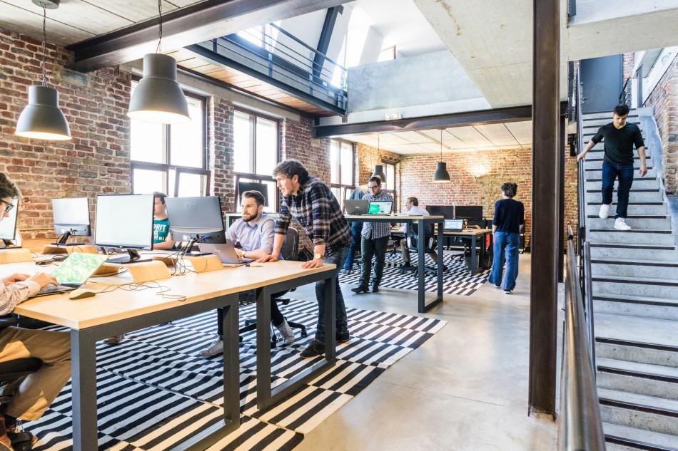 1 em cada 5 startups do Programa de Aceleração Visa já fechou negócio com parceiros da empresa