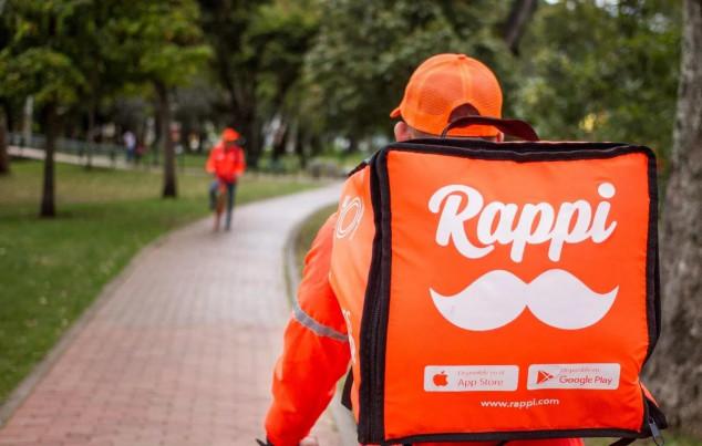 C6 Bank e Mastercard dão desconto de até 40% na Rappi e gorjeta a entregadores