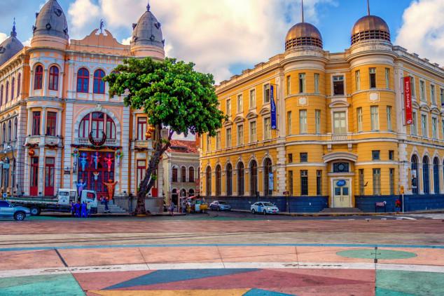 SulAmérica aumenta presença no Nordeste com plano personalizado, o Direto Recife
