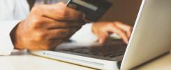 C6 Bank dá desconto de até 40% para compras on-line no cartão de crédito na Semana da Pátria