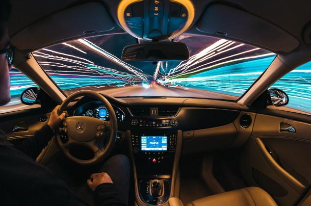 O valor dos seguros para os carros mais vendidos do Brasil em maio