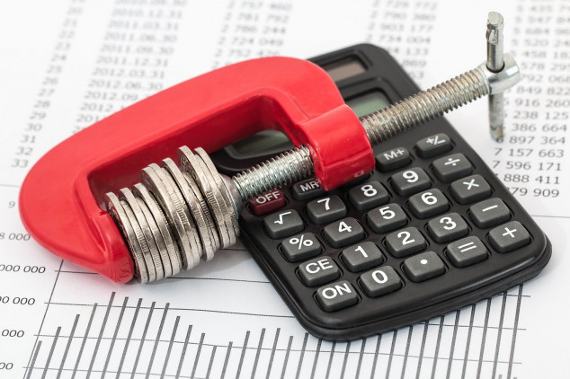 cinco passos para controlar custos assistenciais na operadora de saúde